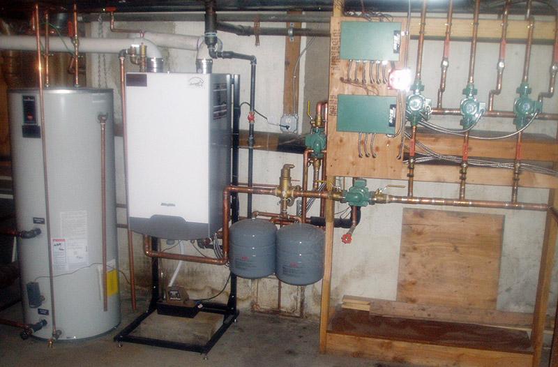 Utica+Hot+Water+Boiler+Parts  Oil Furnace Problems Best Oil Furnace